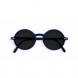IZIPIZI Junior Sonnenbrille #G Navy Blue Sun