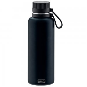 Lurch Isolierflasche Outdoor 1000ML Nachtblau