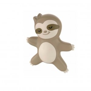 Powerbank Lazy Sloth