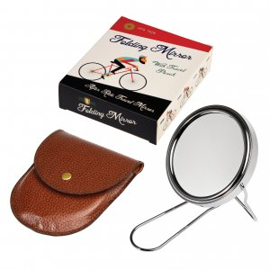 Taschenspiegel Le Bicycle