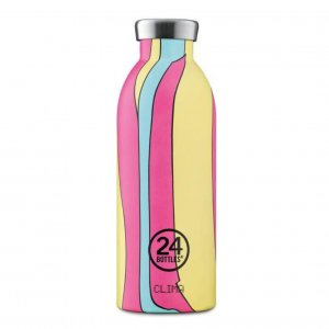 Thermosflasche 24 Bottles Clima Alice