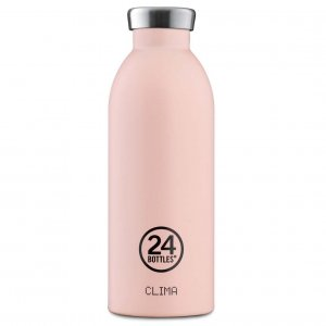 Thermosflasche 24 Bottles Clima Dusty