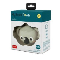 Powerbank Koala