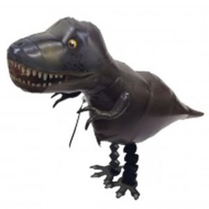 Air-Walkers Ballon T-Rex