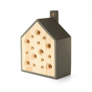 Bienen Haus/Little bee Home