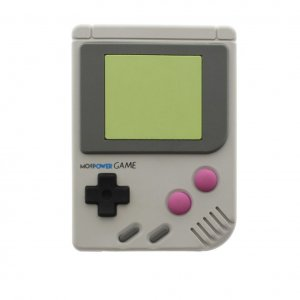 Powerbank  Game Boy