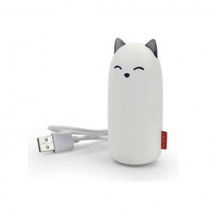 Powerbank Meow Power Man