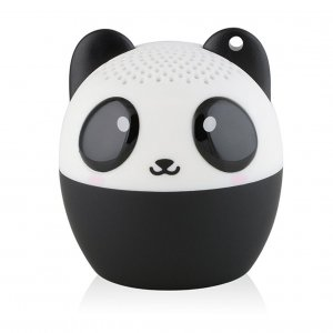 Animal Speaker Panda