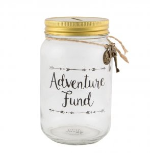 Sparkasse Adventure Fund