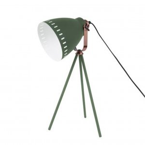 Tischlampe Mingle pine
